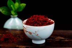 藏红花的食用功效_藏红花的食用方法