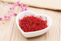 藏紅花能天天喝嗎